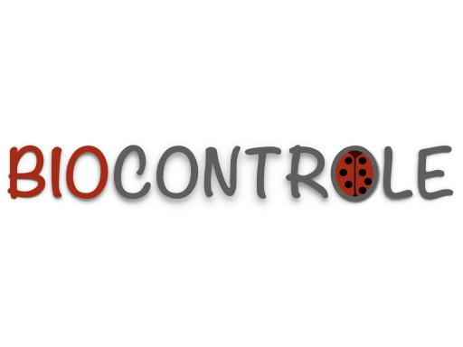 bio controle
