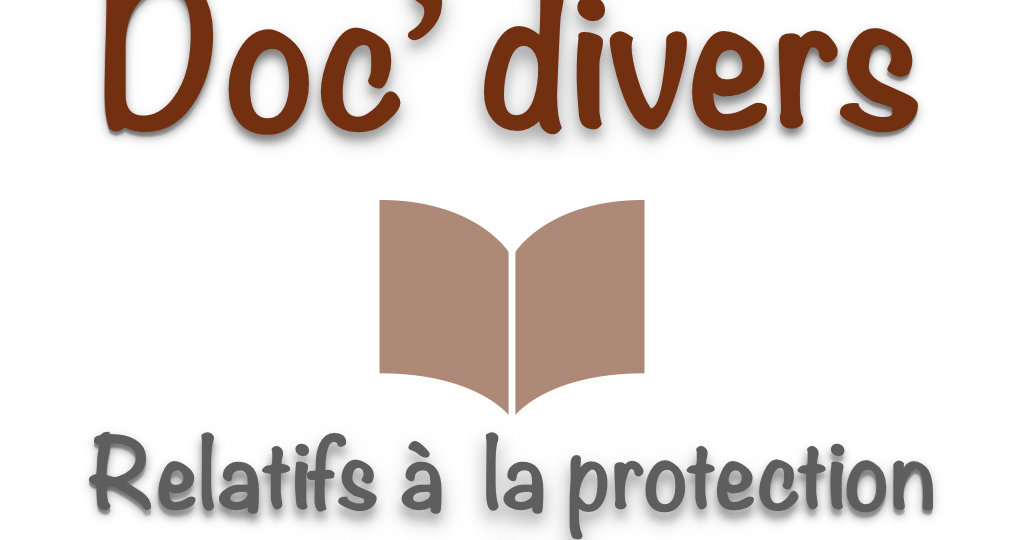 LOGO DOC DIVERS