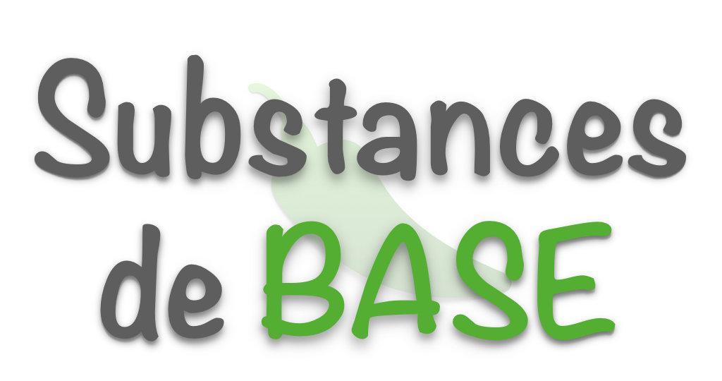 logo sub base