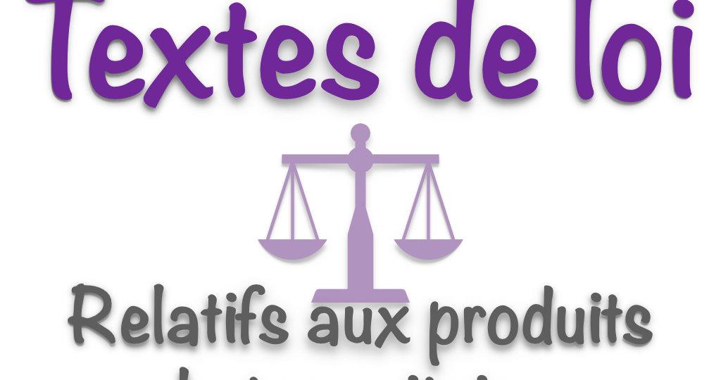 logo texte loi